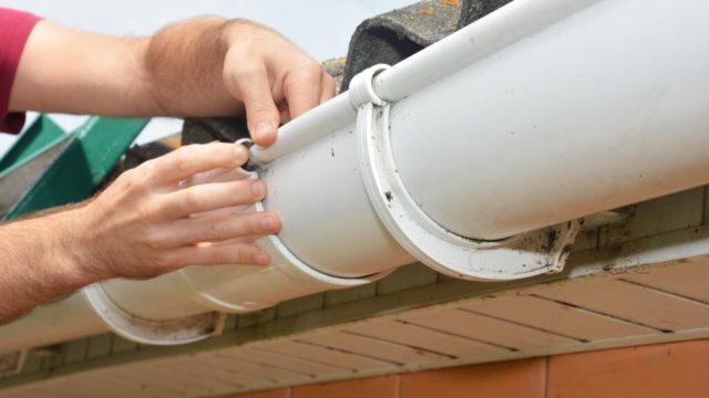 Importancia de brindar mantenimiento al techo de nuestro inmueble 1