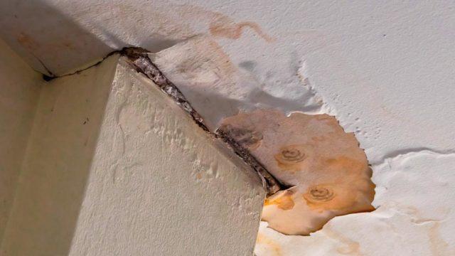 Importancia de brindar mantenimiento al techo de nuestro inmueble 2