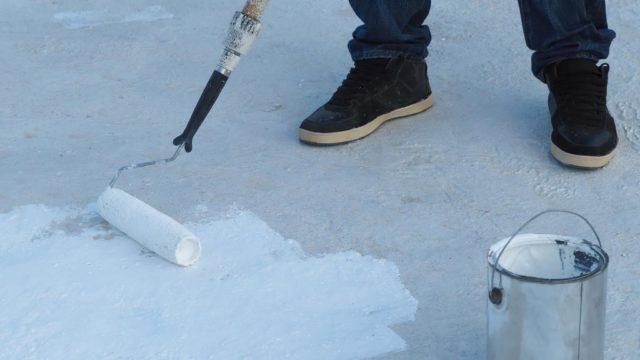 Importancia de brindar mantenimiento al techo de nuestro inmueble 4