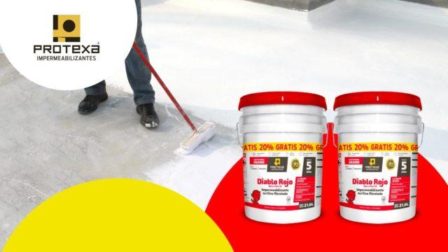 Importancia de brindar mantenimiento al techo de nuestro inmueble