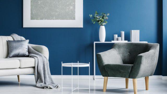 Colores para pintar tu hogar durante el verano2