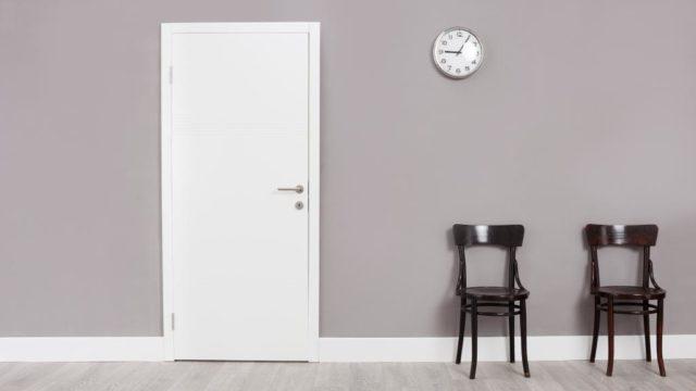 Como seleccionar una cerradura para tu hogar