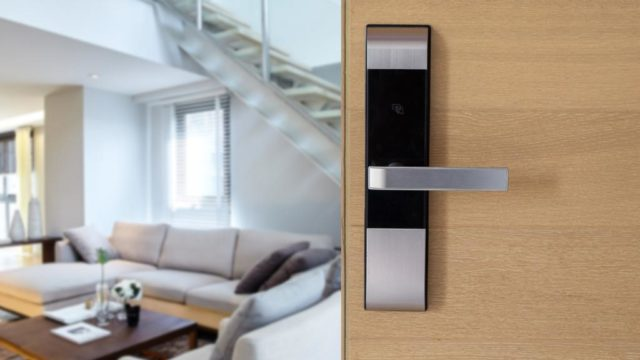 Como seleccionar una cerradura para tu hogar2