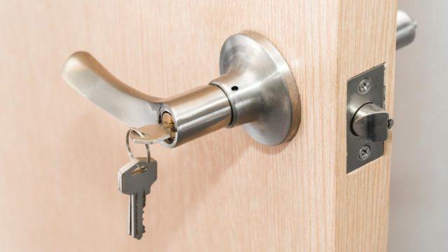 Consejos para el mantenimiento de las cerraduras de tu hogar2