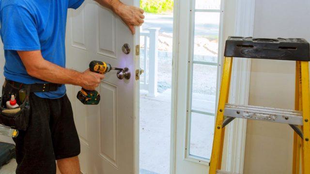 Consejos para el mantenimiento de las cerraduras de tu hogar3