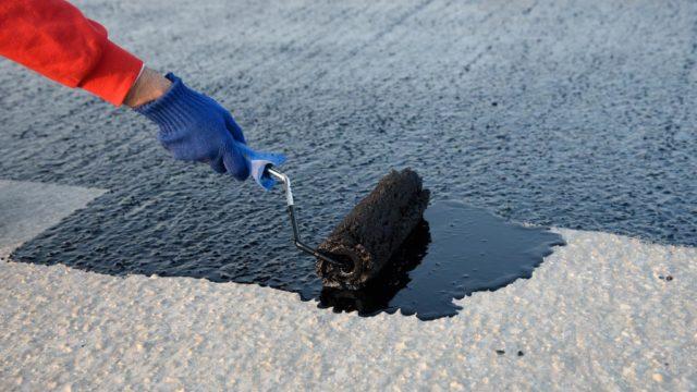 Donde aplicar un impermeabilizante asfaltico solventado1