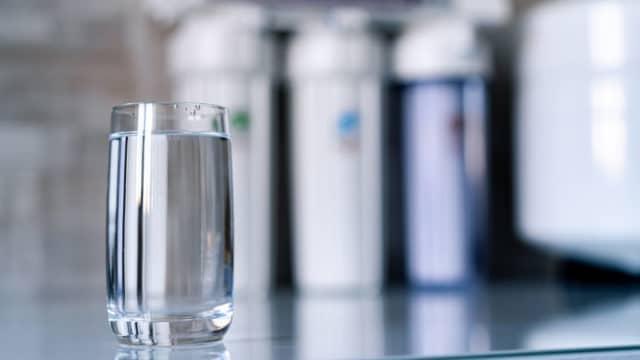 Importancia de contar con un purificador y alcalinizador de agua2