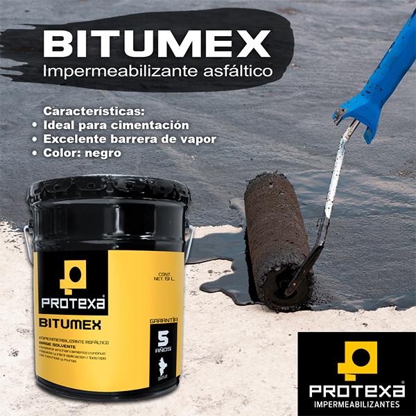bitumex 600x600 1
