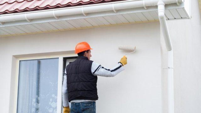 Como aislar tu hogar del calor durante el verano3
