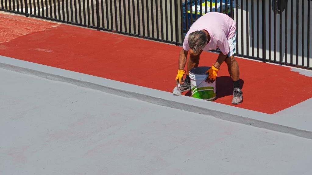 Conoces la importancia de impermeabilizar tu terraza1