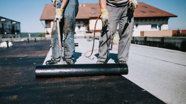Conoces la importancia de impermeabilizar tu terraza2