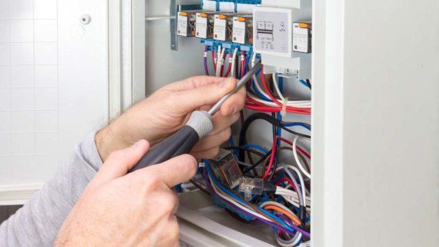 Sabes como realizar una acometida electrica en tu vivienda 2