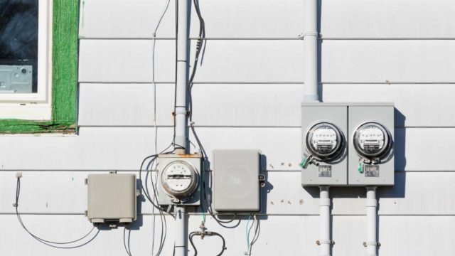 Sabes como realizar una acometida electrica en tu vivienda 3