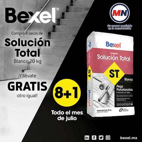 bexel 81 slide banner 07 2021