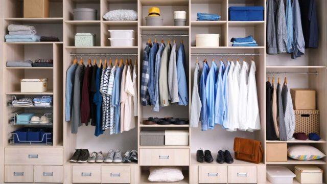 Como evitar la humedad en el closet de tu habitacion2