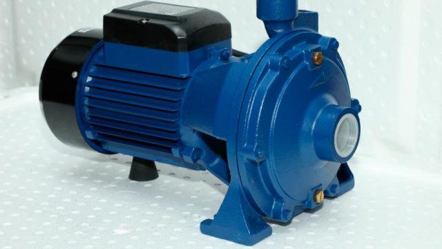 Como seleccionar la bomba de agua ideal para tu hogar2