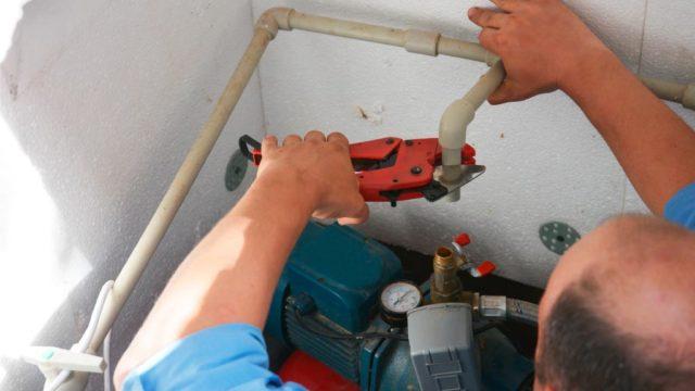 Como seleccionar la bomba de agua ideal para tu hogar3
