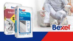 Sabes como instalar un piso gres porcelanico con seguridad