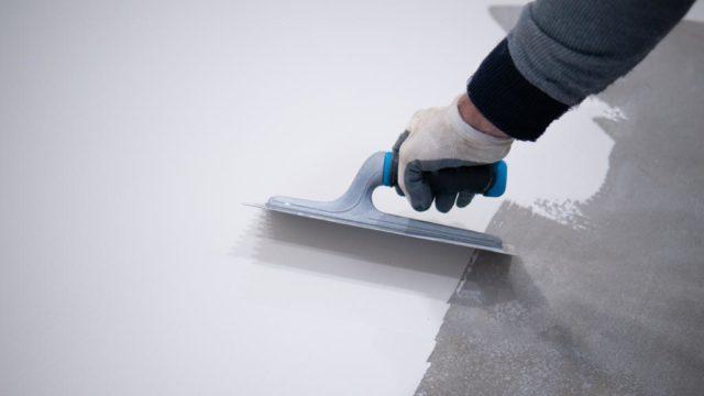 Sabes como instalar un piso gres porcelanico con seguridad1