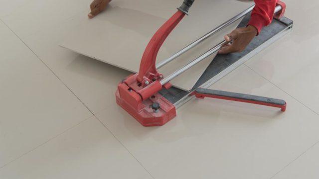Sabes como instalar un piso gres porcelanico con seguridad3