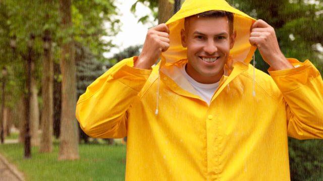 Que es lo que no debe faltar en tu hogar durante la temporada de lluvias4