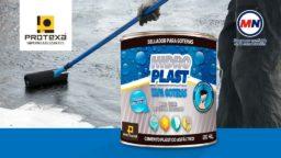 Recomendaciones para el uso de Hidroplast