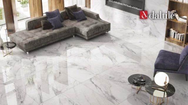Sabes como crear ambientes unicos con pisos porcelanicos de gran formato Daltile1