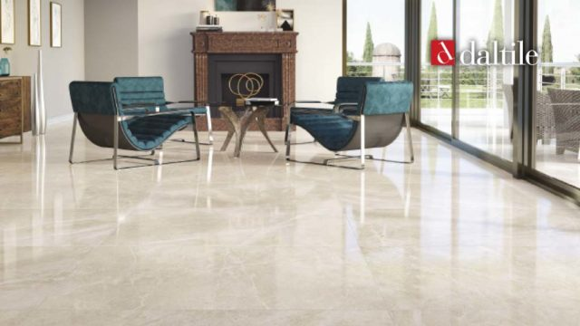 Sabes como crear ambientes unicos con pisos porcelanicos de gran formato Daltile2