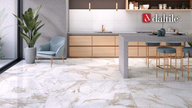 Sabes como crear ambientes unicos con pisos porcelanicos de gran formato Daltile3