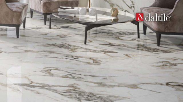Sabes como crear ambientes unicos con pisos porcelanicos de gran formato Daltile4