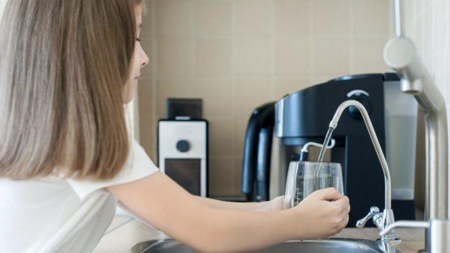 Sabes cual es el correcto mantenimiento de los filtros de osmosis inversa1
