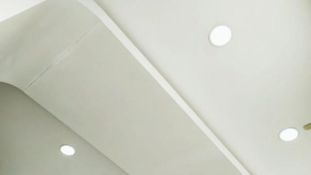 Sabes cuales son los tipos de paneles de yeso de Panel Rey3