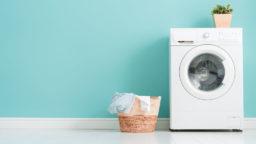 Consejos para lograr un buen mantenimiento a tu lavadora