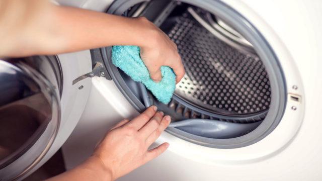 Consejos para lograr un buen mantenimiento a tu lavadora2