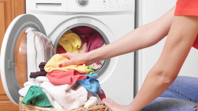 Consejos para lograr un buen mantenimiento a tu lavadora3
