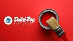 Tendencias de color para tu hogar en la temporada OtonoInvierno