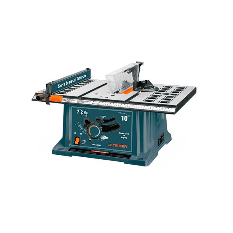 Sierra de mesa port/átil sierra de mesa compacta para el lugar de trabajo Mini sierra de mesa port/átil multifunci/ón herramienta de corte para carpinter/ía dom/éstica